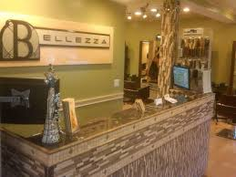 contact us bellezza salon and spa