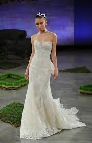 ines di santo wedding dresses summer 2016 ines di santo