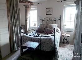 chambre d hotes biscarosse chambres d hôtes à biscarrosse plage dans un parc iha 17399