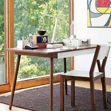 furniture brown wood window blinds bathroom modern minimalist