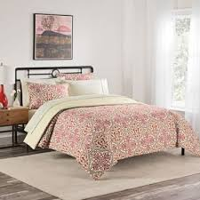 buy queen bed sheets comforter sets from bed bath u0026 beyond