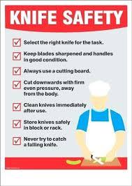safety kitchen knives safety tips in kitchen knife safety kitchen safety tips for seniors
