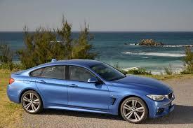 bmw 435i xdrive gran coupe review 2015 bmw 428i xdrive gran coupe review kelley blue book