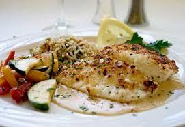 cuisiner poisson surgelé filets de poisson au four coup de pouce