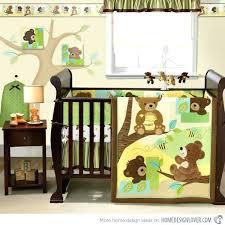 Nursery Decor Canada Boy Nursery Decor Diy Adorable Baby Nurseries Ideas Jungle Themed