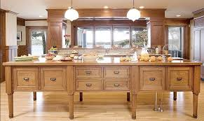 Discount Kitchen Furniture Discount Kitchen Islands For Those Who Want To Save Money Modern