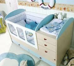 cool baby beds baby bedside cot bed co sleeper u2013 hamze