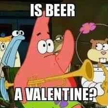 Nowaygirl Memes - top 10 funniest valentines day memes nowaygirl