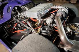 porsche 935 engine 1986 porsche 962 imsa gtp u2013 build race party