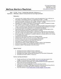 Sample Resume Format In Doc by Recovery Plan Template Resume Template Nz Create Professional
