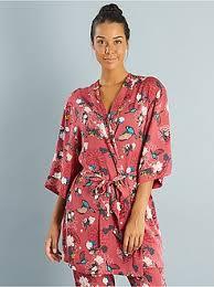 robe de chambre grossesse peignoir femme peignoir léger femme peignoir