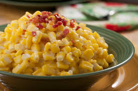 corn for a crowd mrfood