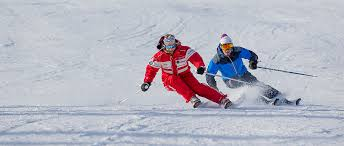 bureau des sports lyon 2 your ski lessons with the esf les houches