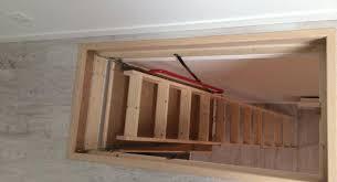 maison et travaux chambre transformation d un garage en chambre parentale à bénouville axe