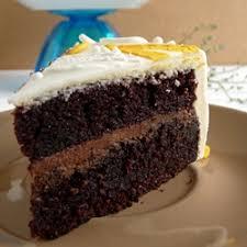 very chocolate cake in marshmallow fondant part i chocolate