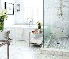 marble tile bathroom ideas marble tile bathroom floor ideas nativeres org