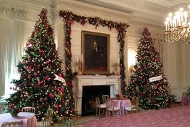 decor cool christmas tree decorations ideas 2014 luxury home