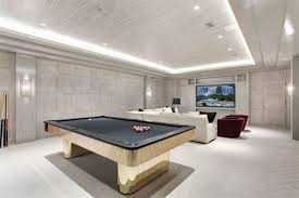 Most Expensive Pool Table This 22m Mansion Is The Most Expensive Home In Washington D C