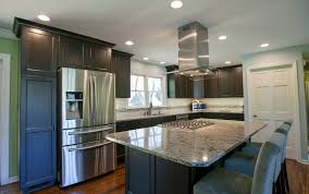 kitchen remodeling contractors u2022 columbia jefferson city lake ozark
