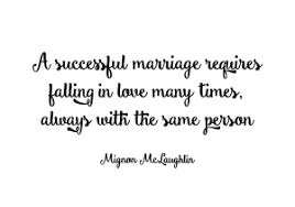 wedding quotes marriage quotes on marriage and friendship best 25 friends wedding quotes