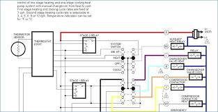 wiring diagram for heat 24 volt system altaoakridge