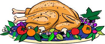 thanksgiving turkey art turkey cliparts clip art library