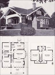 house plans craftsman style 1920s craftsman bungalow house plans 1920 original