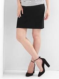 maternity skirt maternity skirts and dresses gap