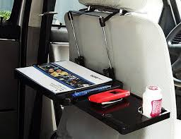Car Laptop Desk by Auto Accessories Headlight Bulbs Car Gifts Trays U0026 Bags
