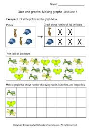 picture graphs worksheets free worksheets library download and