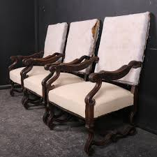 Antique Armchairs Antique Seating Antique Settles Uk Antique Stools Antique