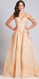 design dresses lara dresses lara designs dresses