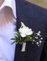 boutonniere mariage fleuriste bordeaux mariage wedding fleurs flowers bouquet