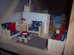 Dollhouse Furniture And Accessories Elves by 109 Best Doable Dollhouses Dolls And Accessories Images On