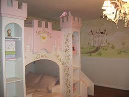 princess bedroom decorating ideas dream house experience