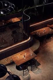 best 25 cafe seating ideas on pinterest cafe design coffee