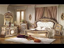 Italian Design Bedroom Furniture Interior Design For Bedroom Italian Bedroom Furniture Sets