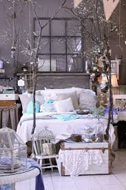 dreamy canopy beds you can diy for your room squarerooms
