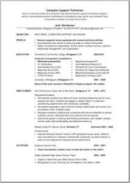 resume template business analyst word good inside 89 appealing