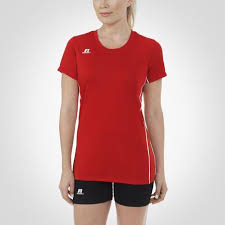 womens sports clothing sports shorts u0026 tops russell athletic