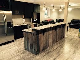 reclaimed wood barn kitchen island ellajanegoeppinger com