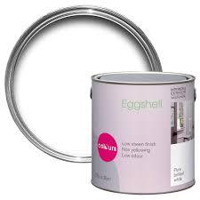 Exterior Metal Paint - colours interior pure brilliant white eggshell wood u0026 metal paint