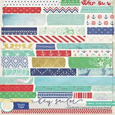 Washi Tape Designs by Washi Tape Archives Hello Dreamer