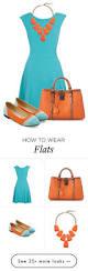 best 10 orange and turquoise ideas on pinterest living room