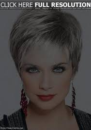 hairstyles for women over 50 with fine hair with a double chin stunning hairstyles for women over 50 with thin hair contemporary