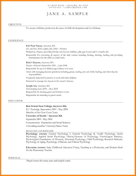 sample resume for teacher assistant teaching resumes corybantic us ma teacher resume sample resume examples loan processor resume teaching resumes