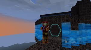 Metroid 2 Map Metroid Prime Adventure Map Broken Minecraft Project