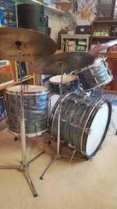 833 best drums images on pinterest musical instruments drum