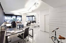 contemporary asian office furniture ideas office architect