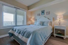 2 Bedroom Condos For Rent In Panama City Bedroom Amazing Panama City Beach 2 Bedroom Condo Rentals Home